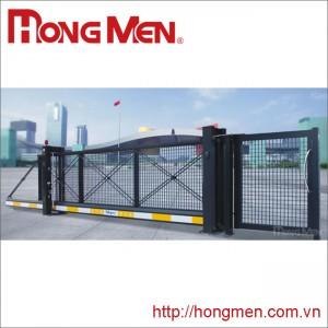 Cổng treo tự động P703E-H