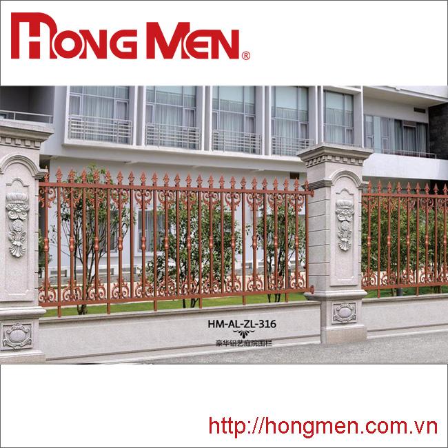 Hang-rao-hop-kim-nhom-HM-AL-ZL-316