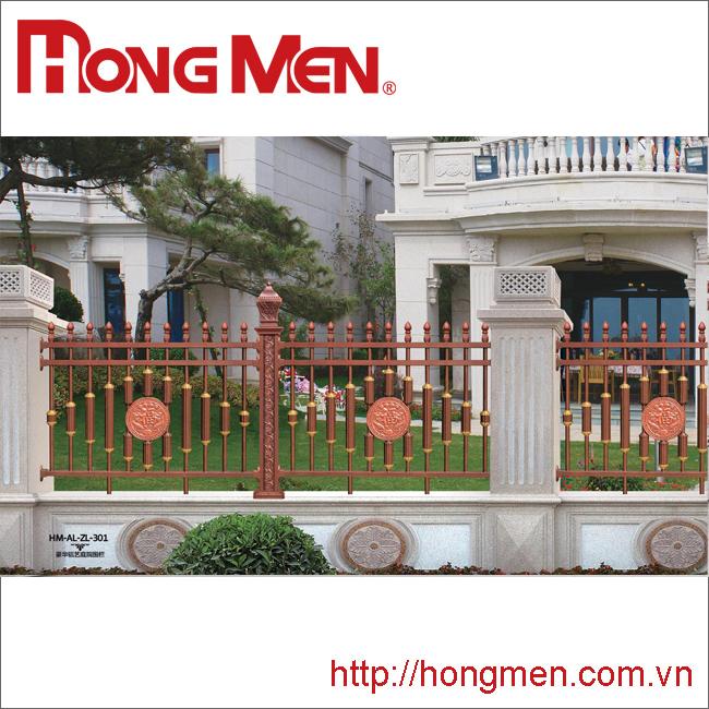 Hang-rao-hop-kim-nhom-HM-AL-ZL-301