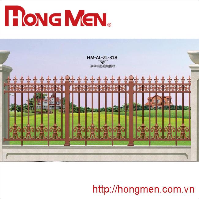 Hang-rao-hop-kim-nhom-HM-AL-ZL-318