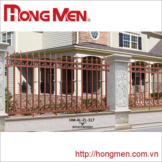 Hang-rao-hop-kim-nhom-HM-AL-ZL-317
