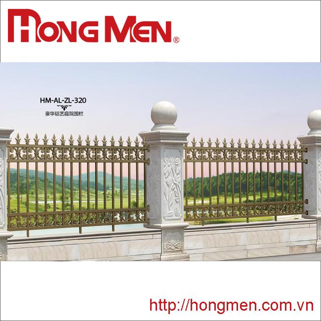 Hang-rao-hop-kim-nhom-HM-AL-ZL-320