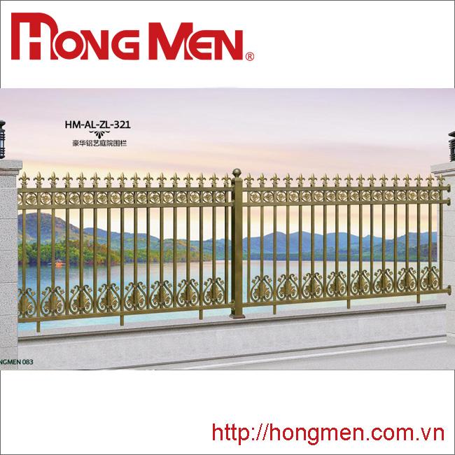 Hang-rao-hop-kim-nhom-HM-AL-ZL-321