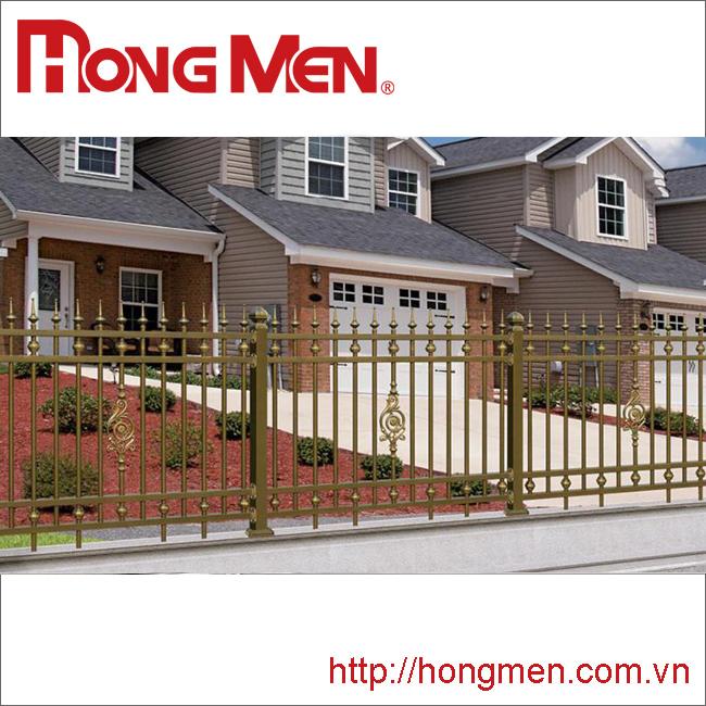 Hang-rao-hop-kim-nhom-HM-AL-ZL-322