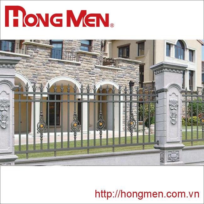 Hang-rao-hop-kim-nhom-HM-AL-ZL-323