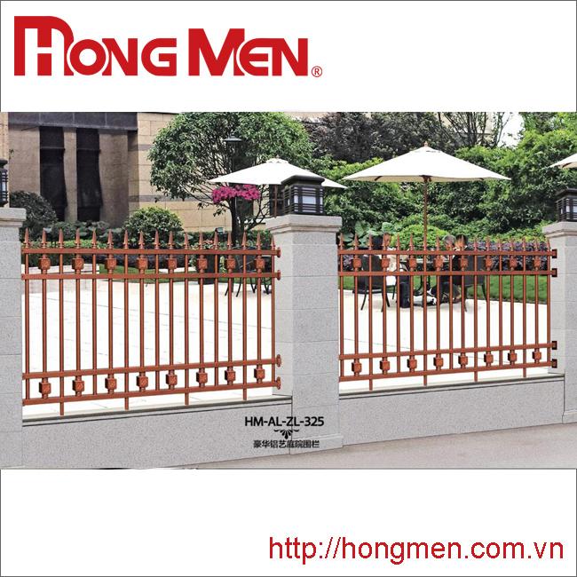 Hang-rao-hop-kim-nhom-HM-AL-ZL-325