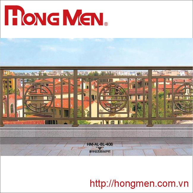 lan-can-hop-kim-nhom-hm-al-bl-408