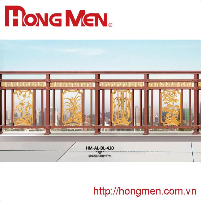 lan-can-hop-kim-nhom-hm-al-bl-410