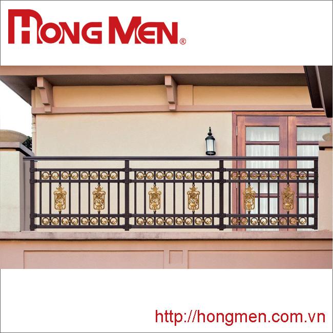 lan-can-hop-kim-nhom-hm-al-bl-411
