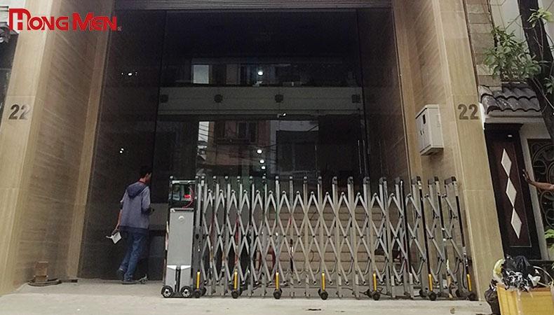 Công ty Cổ phần kỹ thuật Thái dương ( SUNTECH )