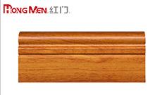 Tại sao nên chọn ốp gạch chân tường giả gỗ