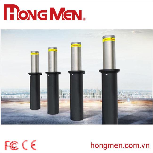 Cột Nâng Thông Minh HLZ505