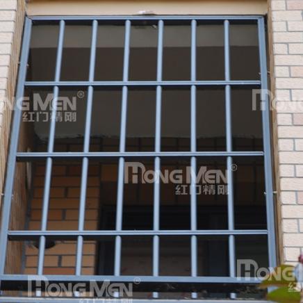 Cửa sổ chống trộm HJG-XG-HC-F