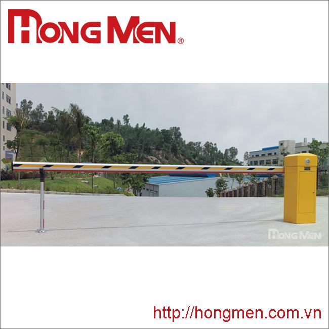 Thanh chắn barrier HM-ZG-M