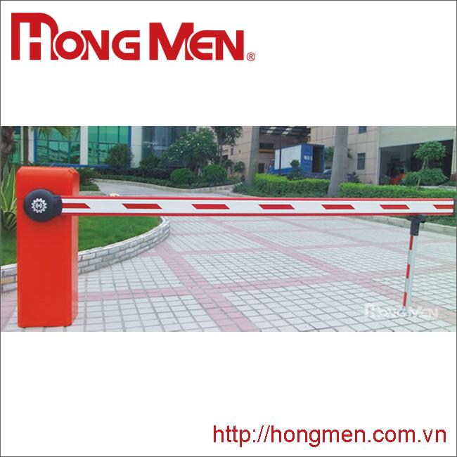 Thanh Chắn Barrier HM-ZG-MC