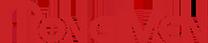 Báo Giá Lắp Đặt Cổng Xếp Khu Công Nghiệp | Hongmen
