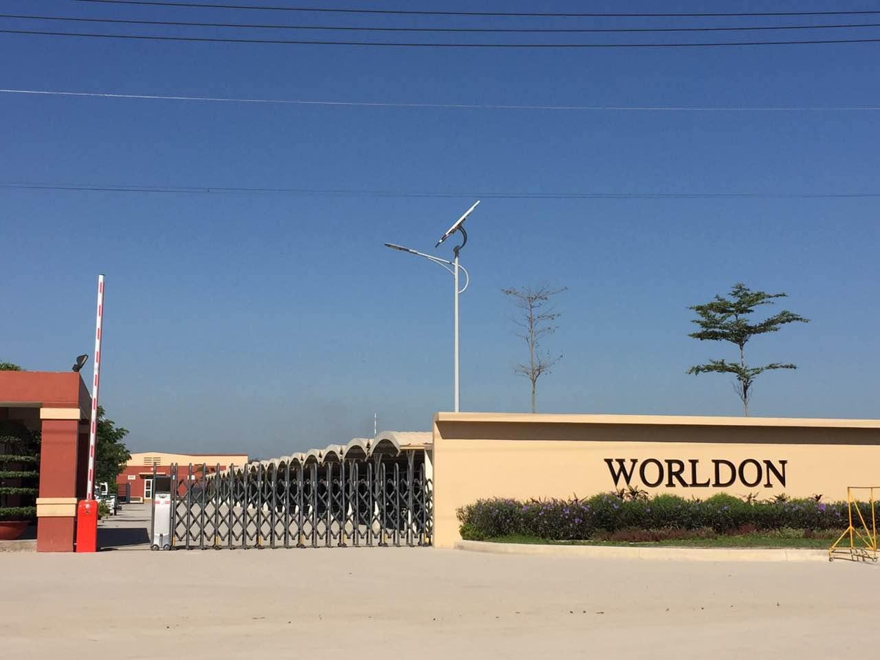 Worldon 03