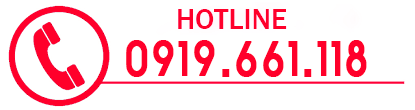 hotline cong ty