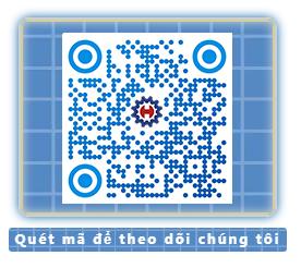 congxephongmon
