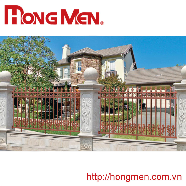 Hang-rao-hop-kim-nhom-HM-AL-ZL-302