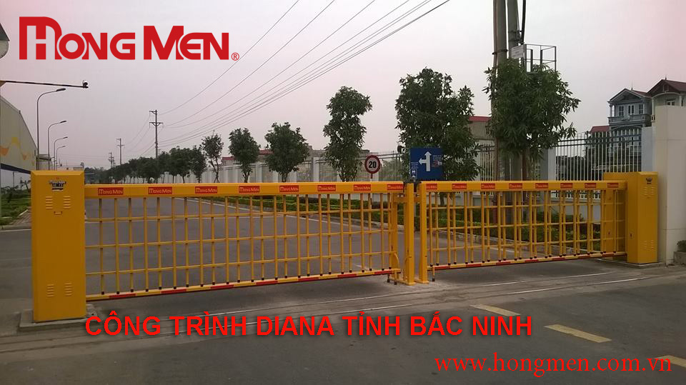 cong-barrier-hang-rao-tu-dong-k600d