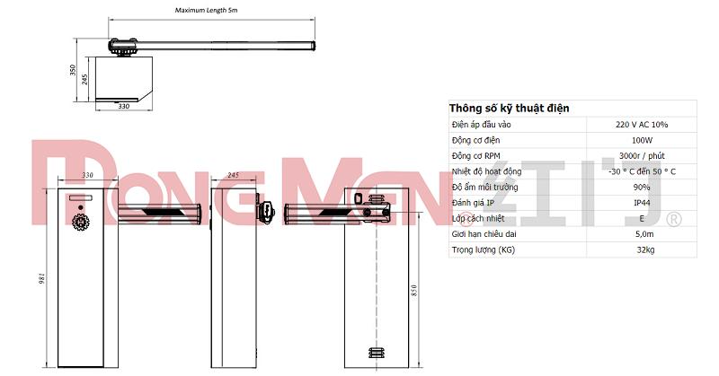 gia barrier can thang hbg 409e (2)