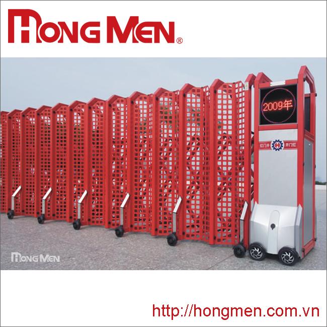 cong-xep-dien-tu-dong-hop-kim-nhom-s690f-r