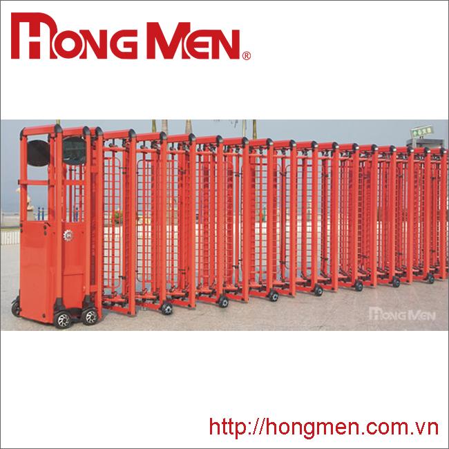 cua-cong-xep-hop-kim-nhom-s820b-r