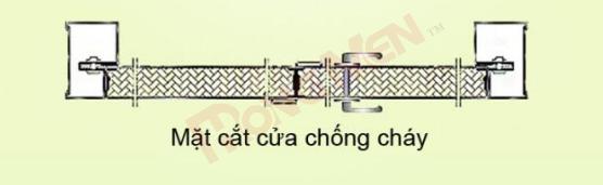 thongsocuachongchayhongmon (2)