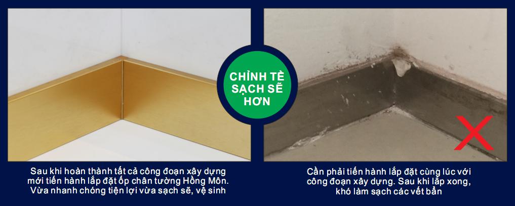 ban so sanh op chan tuong (2)