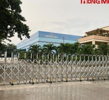 CÔNG TY TNHH CHENG-FENG (VIỆT NAM)