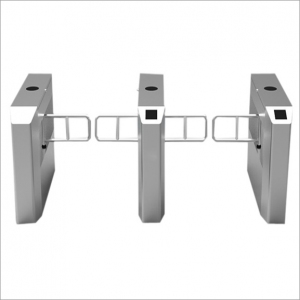 Cửa tự động Swing Barrier HGT-S05