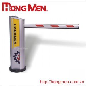 Barrier cần thẳng HM-D2-ZG