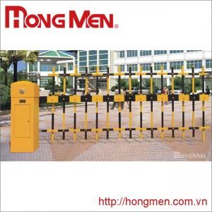 Barrier Rào Tự Động HM-ZLG(3)-M