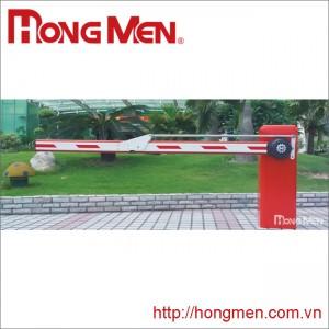 THANH CHẮN BARIE HM-QG-MC