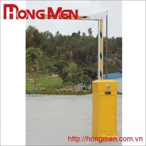 THANH CHẮN BARIER HM-QG-M