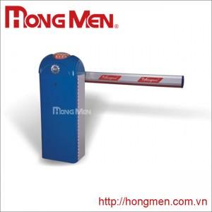 Thanh chắn barrier cần thẳng HM-D9-ZG
